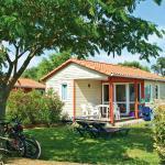 Hotel Pictures: Lou Ptit Poun, Saint-Martin-de-Seignanx
