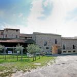 Agriturismo Licensì Del Bresà,  Monzambano