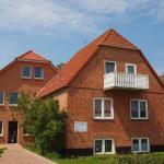 Hotel Pictures: Ferienappartements Holger Plescher, Kühlungsborn