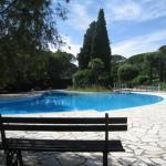 Hotel Pictures: Apartment Résidence du golf de Valescure Villa-Valescure, Saint-Raphaël