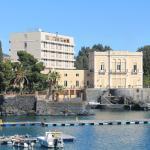 Hotel Catania Ognina, Catania