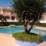 Hotel Pictures: Scardroy Quesada, Rojales