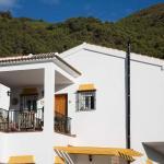 MálagaisLife Countryside, Alcaucín