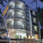 Hotel Cloud 9 Residency,  Bangalore