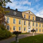 Hotel Pictures: Svartå Manor, Svartå