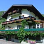 Hotelbilder: Haus Grützner, Dorfgastein