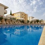 Hotel Pictures: Hotel Golf Beach, Santa Ponsa