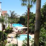 Apartment La Maestranza, Marbella