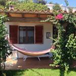 Holiday Home Villa Laura,  Monte Nai