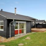 Holiday home Maries H- 196, Løkken