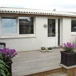 Hotel Pictures: Holiday home Bindslevvej C- 391, Bindslev
