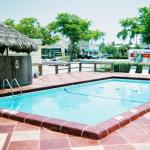 America's Best Inn & Suites Fort Lauderdale North, Fort Lauderdale