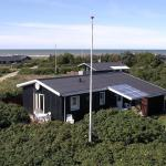 Holiday home Forårsvej F- 1194, Lønstrup