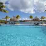 Spanish Water Beach Resort, Willemstad