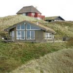 Holiday home Ingeborg E- 1993, Hirtshals