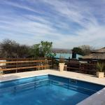 Hotelbilleder: Complejo Paraíso Azul, Villa Carlos Paz