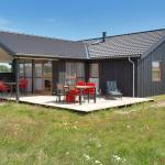 Hotel Pictures: Holiday home Klitageren D- 2296, Hirtshals