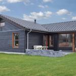 Holiday home Klitmarken E- 2313, Hirtshals