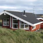 Holiday home Kystmarken F- 2546,  Lønstrup