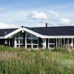 Holiday home Kystmarken C- 2551, Lønstrup