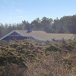 Holiday home Øster C- 3359, Hirtshals