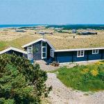 Holiday home Randivej G- 3651, Grønhøj