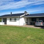 Holiday home Solkrogen E- 4265,  Løkken