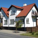 Holiday home Strandvejen D- 4632, Hirtshals