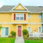 Lodi Home by Florida Dream Homes,  Kissimmee
