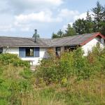 Hotel Pictures: Holiday home Uglevej H- 4964, Bindslev