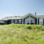Holiday home Vigen F- 5194,  Hirtshals