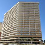Seawind Condominiums by Wyndham Vacation Rentals, Gulf Shores