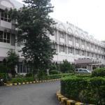 Hotel Patliputra Ashok, Patna