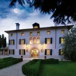 Villa Busta Hotel, Montebelluna