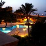 Hotel Pictures: Two-Bedroom Apartment at Panorama Porto Sokhna Units # 519207 & 516208, Ain Sokhna
