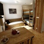 Hotel Pictures: Janova Bouda, Dolni Dvur