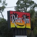 Relax Inn Silver Springs, Silver Springs