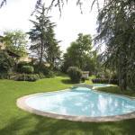 Villa I Ciabattini,  Vicchio