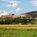 Vista Assisi,  Assisi