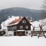 Piana,  Pec pod Sněžkou