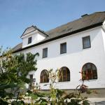 Hotel Pictures: Pension-Gasthof-Metzgerei Hofer, Inning am Holz