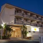 Hotel Pictures: RTL El Puig VALHOTEL, El Puig