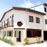 WhiteShell Island Hotel & Spa, Maafushi