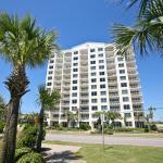 Leeward Key Condos by Wyndham Vacation Rentals, Destin