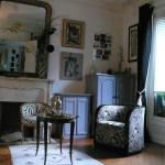 Bed And Breakfast Tour Montparnasse,  Paris