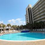 Mainsail Resort by Wyndham Vacation Rentals, Destin