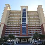 Sanibel Condominiums by Wyndham Vacation Rentals,  Gulf Shores
