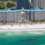 Majestic Sun Condominiums by Wyndham Vacation Rentals,  Destin