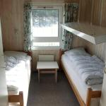 Hotel Pictures: Holiday home Klintevej F- 2282, Bindslev
