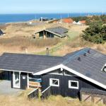 Hotel Pictures: Holiday home Klitrenden A- 2317, Hirtshals